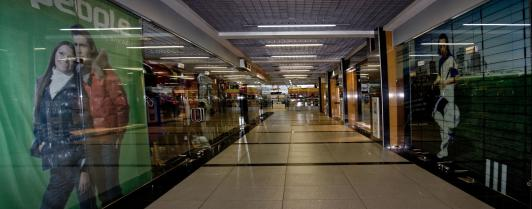 d6e14110690e Добро пожаловать на Торговый Центр